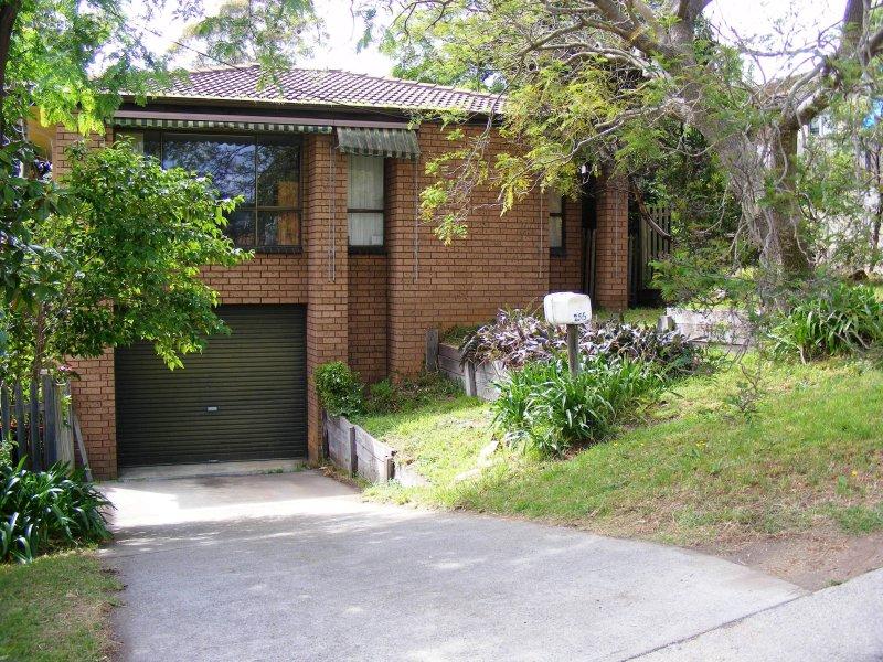 256 Auckland Street, Bega, NSW 2550