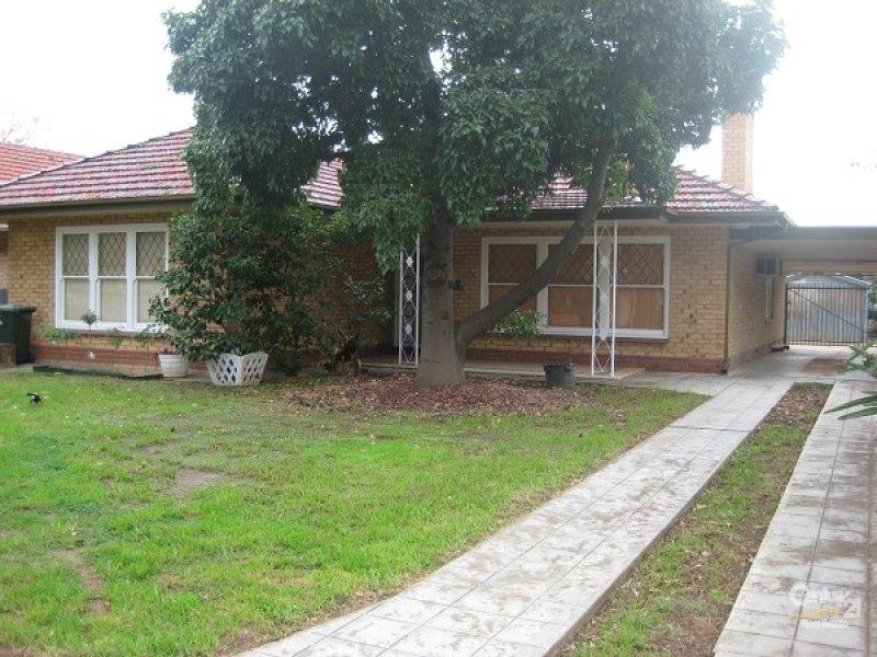 137 Caulfield Street, Clarence Gardens, SA 5039