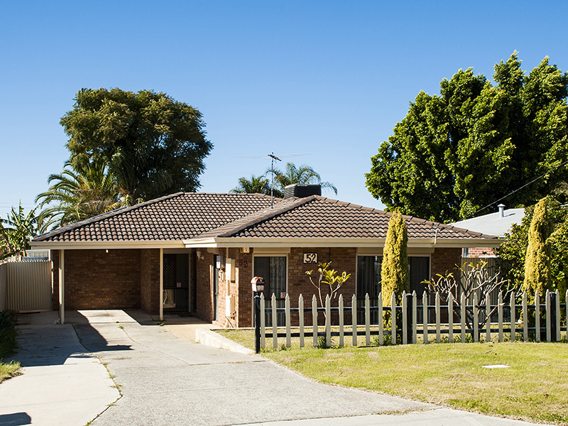 52 Mottlecah Way, Mirrabooka, WA 6061