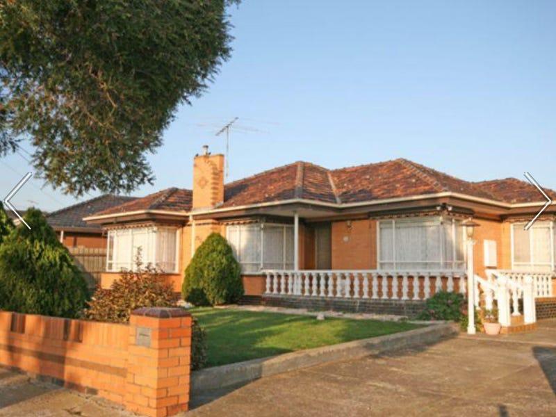 22 Lorna Crescent, Sunshine West, Vic 3020