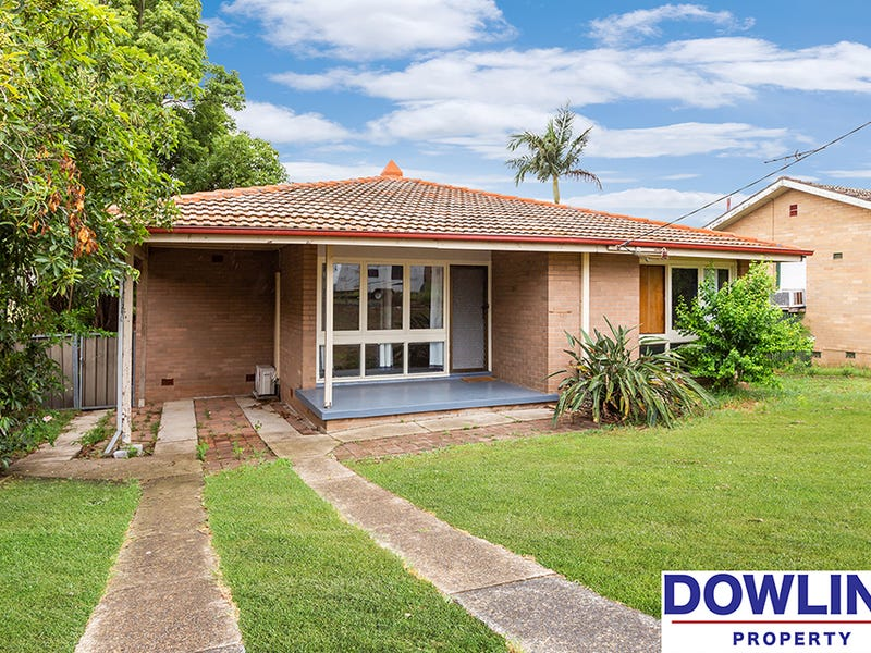 53 Greenway Avenue, Woodberry, NSW 2322