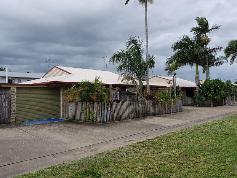 10/333 Bridge Road, West Mackay, Qld 4740