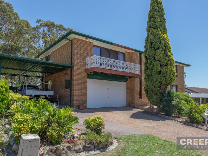 50 Apollo Drive, Charlestown, NSW 2290