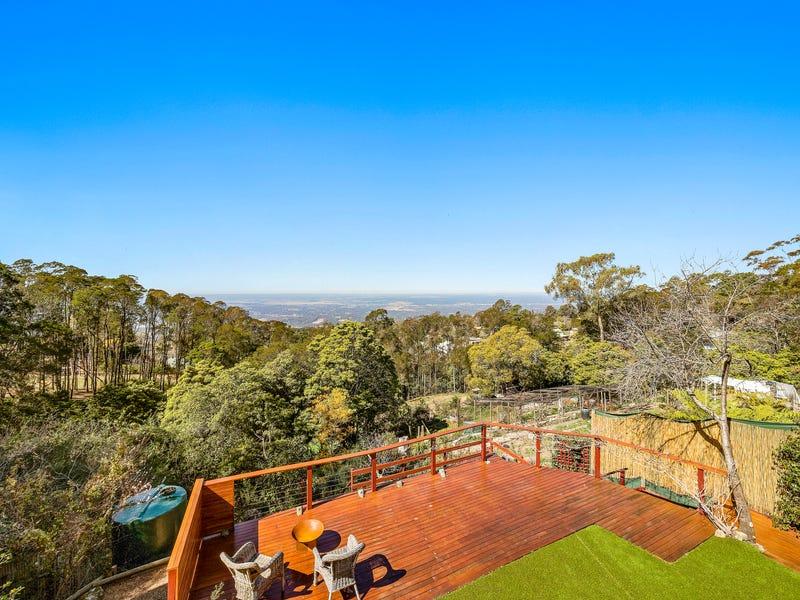 64 Warks Hill Road, Kurrajong Heights, NSW 2758