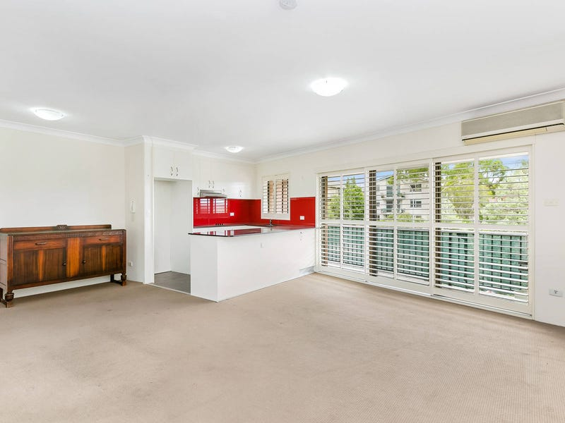 6/220-222 Blaxland Road, Ryde, NSW 2112
