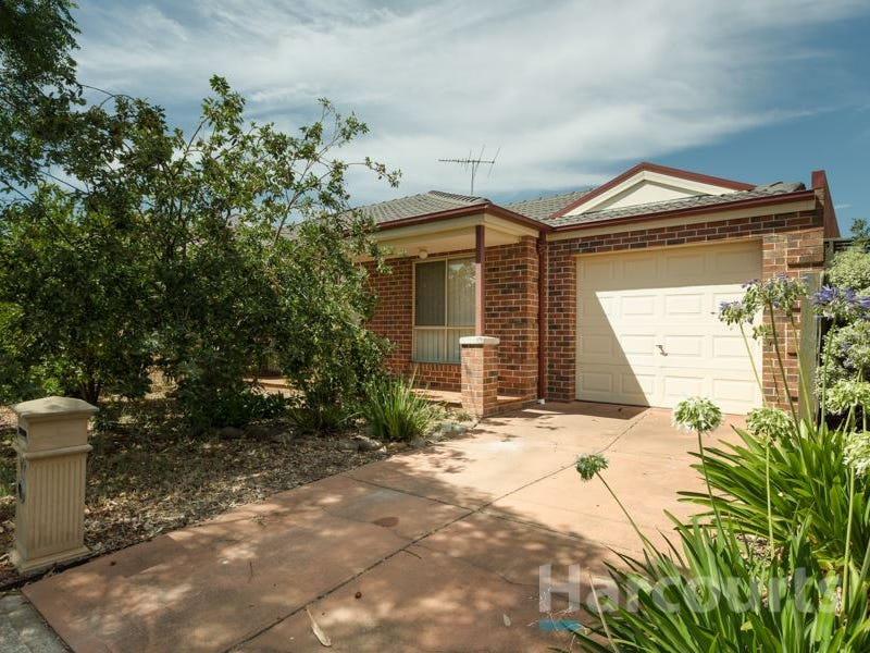1/7 Crown Court, Tarneit, Vic 3029