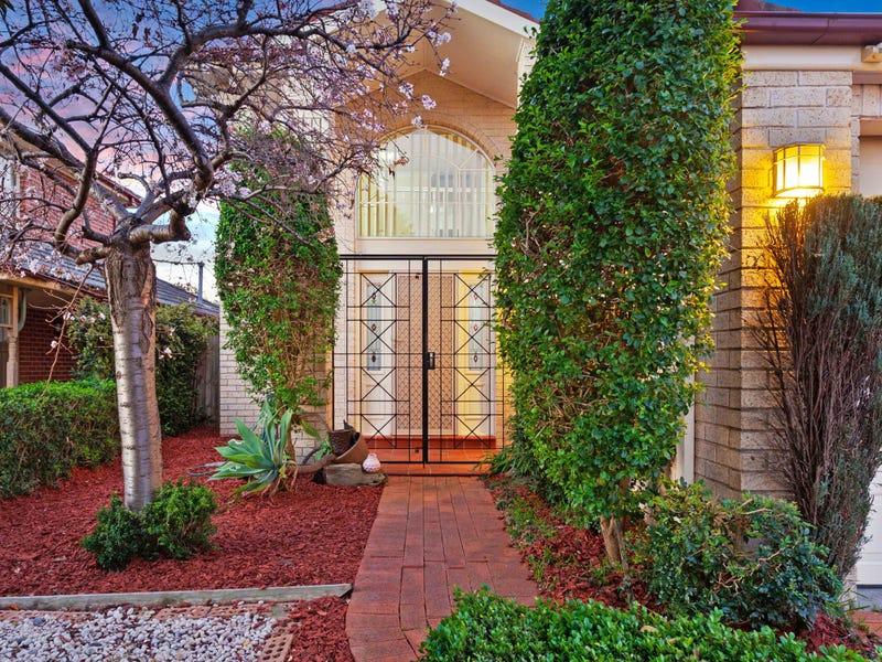 12 Avonleigh Court, Glenwood, NSW 2768