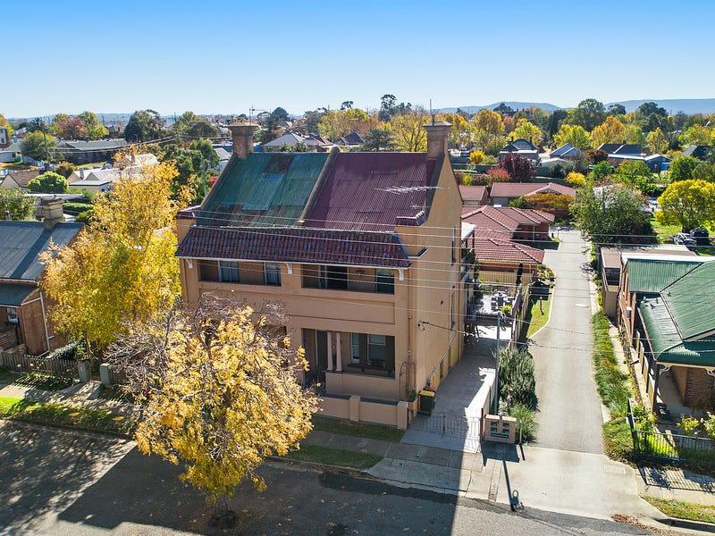 141 Clifford Street, Goulburn, NSW 2580