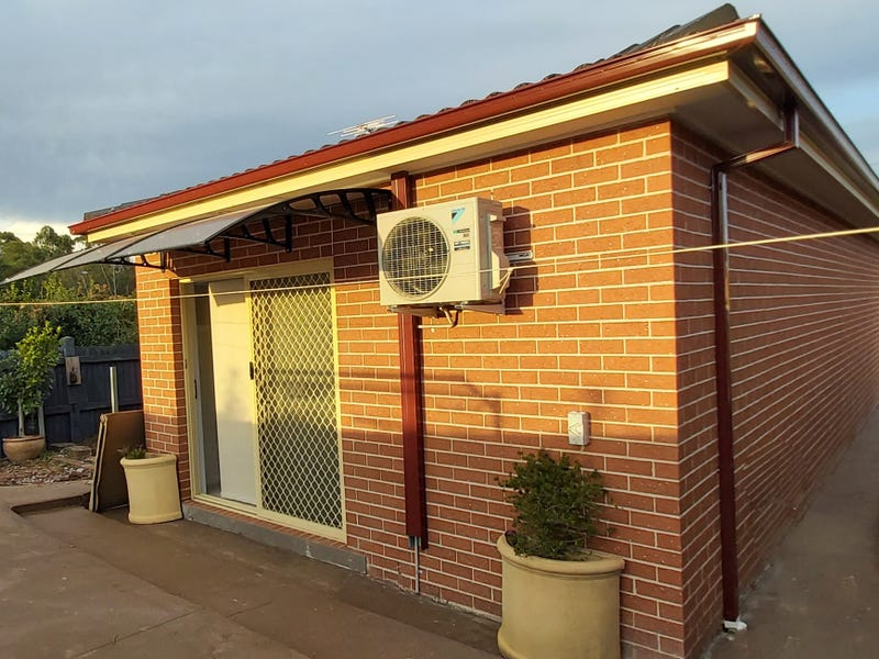 17A Katherine Street, Cecil Hills, NSW 2171