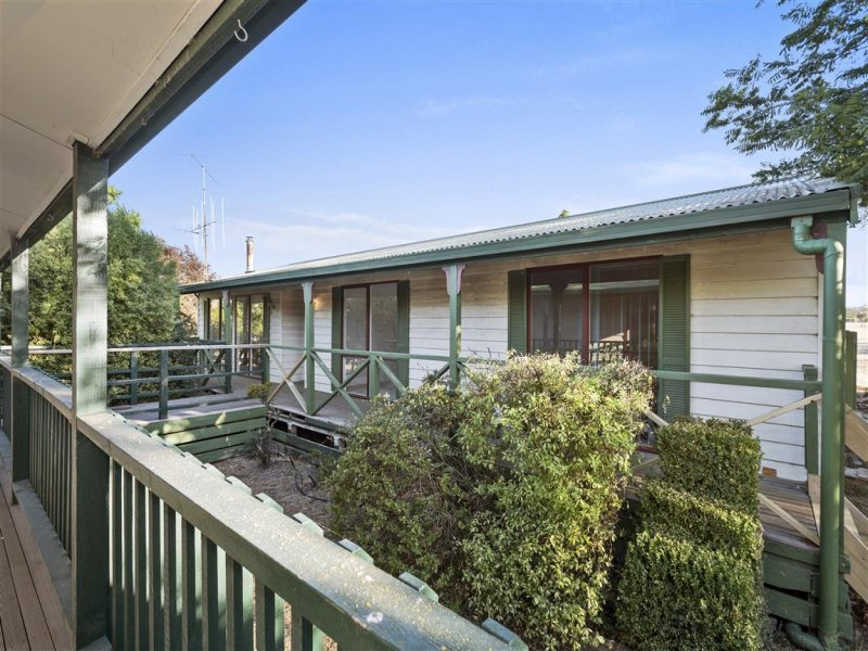 177 Old Drummond Road, Taradale, Vic 3447