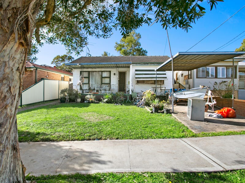 17 Nowill Street, Rydalmere, NSW 2116