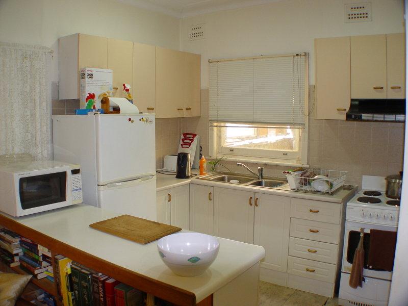 6 Park Avenue, Kingswood, NSW 2747