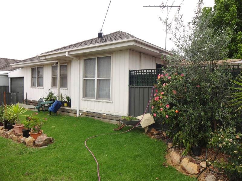 A/1 Batchelor Crescent, Wangaratta, Vic 3677
