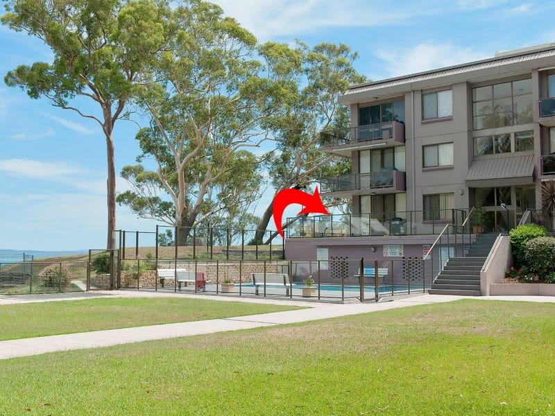 1/36 Magnus Street, Nelson Bay, NSW 2315