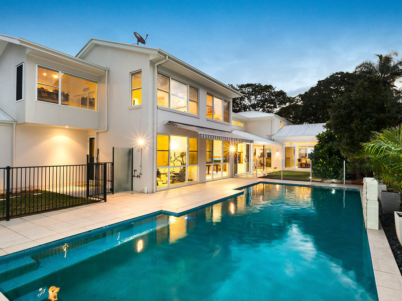 189 dewar terrace corinda qld 4075 property details