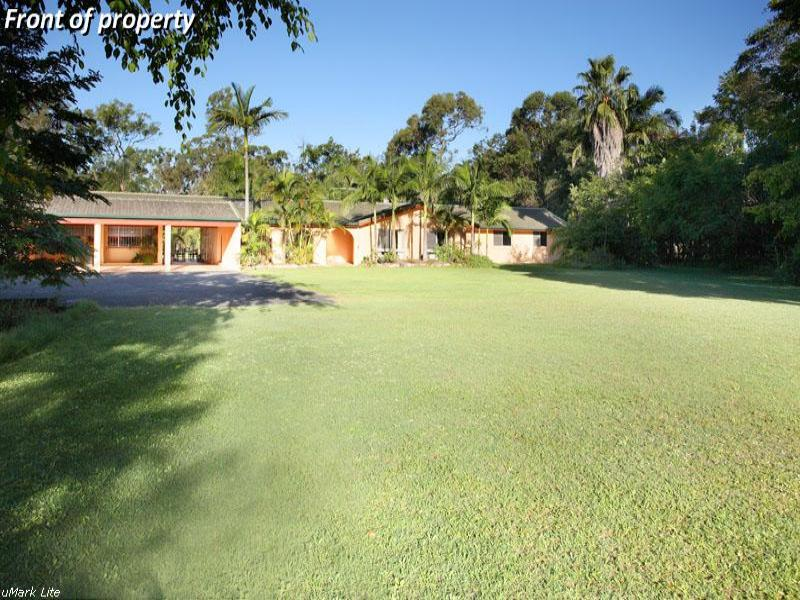 199 Chelsea Road, Ransome, Qld 4154