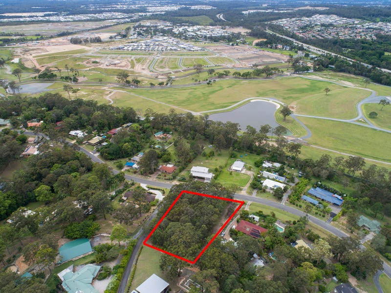 58 Guara Grove, Pimpama, Qld 4209