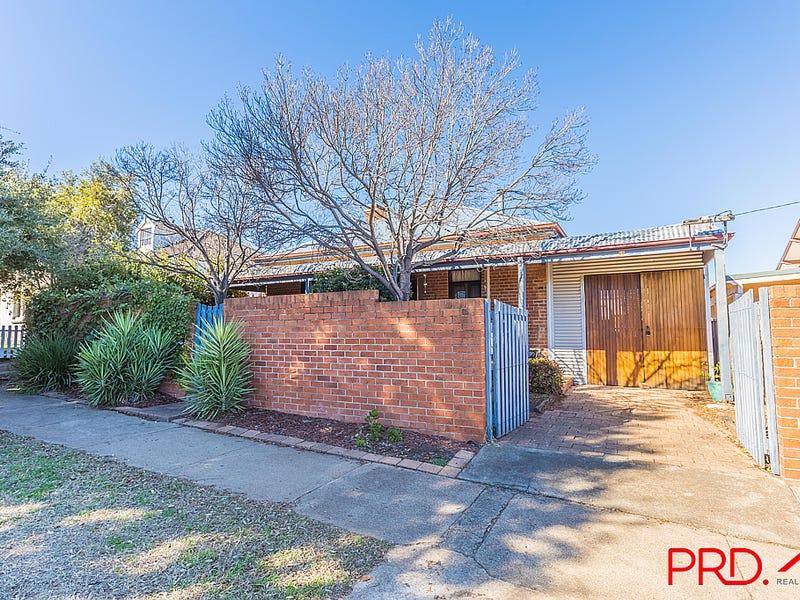 43 Bourke Street, Tamworth, NSW 2340