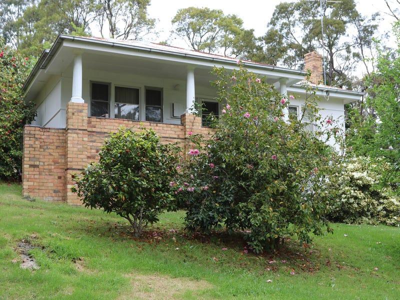 4 Bates Road, Blackwood, Vic 3458
