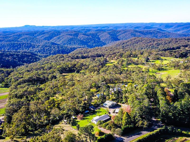 60 Greta Road, Kulnura, NSW 2250