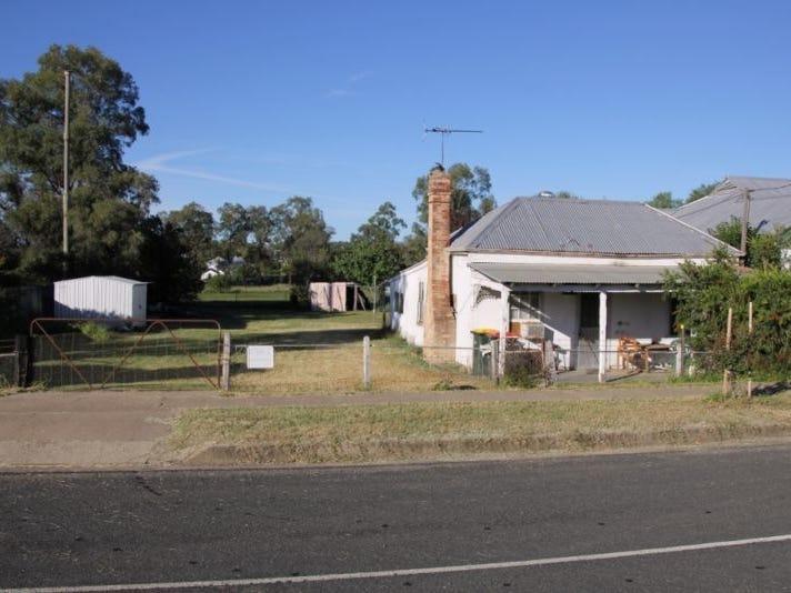 15 Alice Street, Barraba, NSW 2347