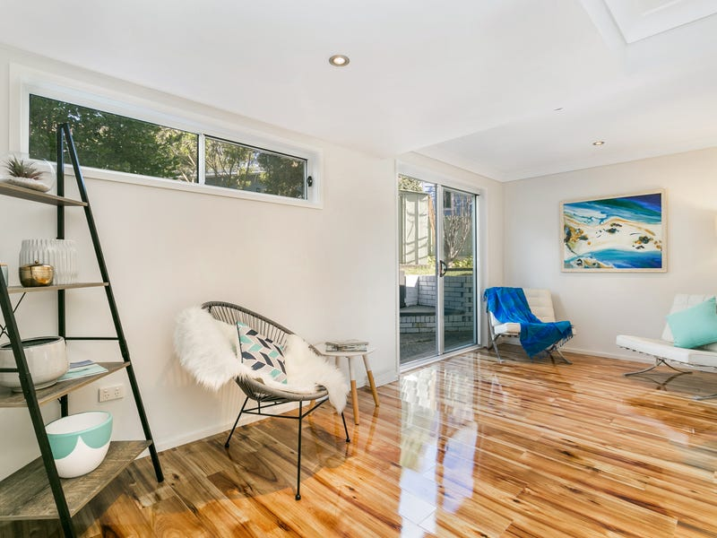 24 Roger Crescent, Berkeley Vale, NSW 2261