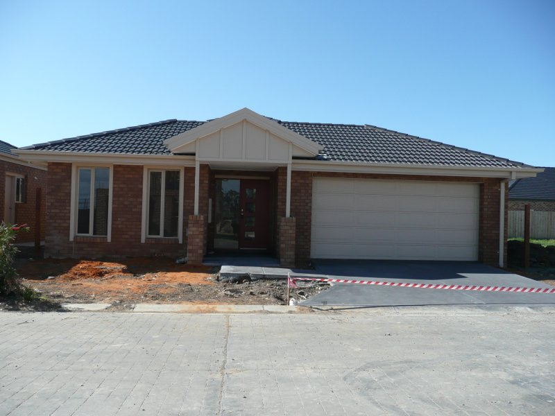 2/Lot 125 Auburn Road, South Morang, Vic 3752