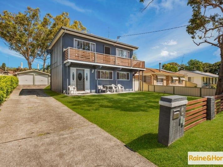 15 Spencer Road, Mannering Park, NSW 2259