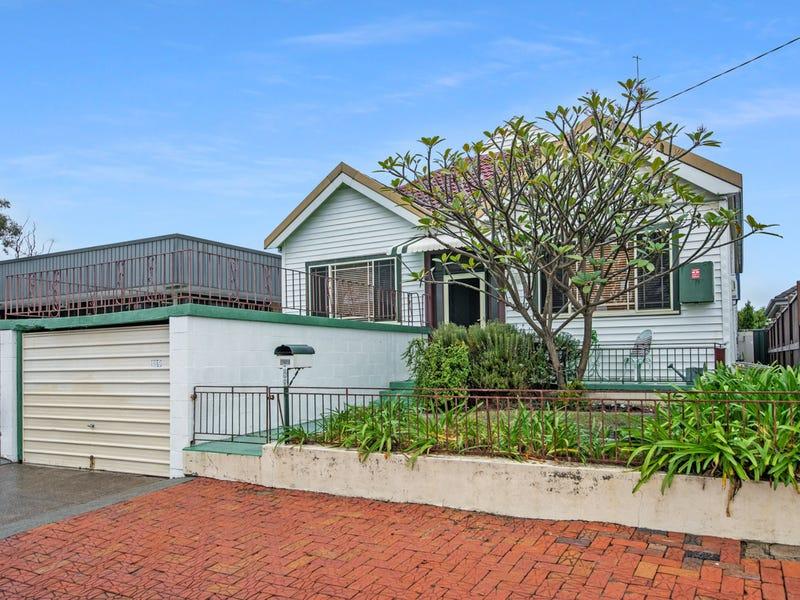 189 Denison Street, Hamilton, NSW 2303