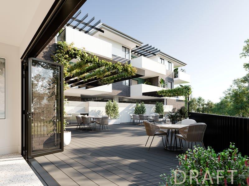 Oaktree Jesmond, 187 Michael Street, Jesmond, NSW 2299