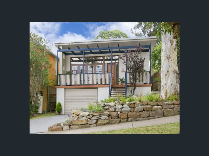 12 Victoria Ave, North Willoughby, NSW 2068
