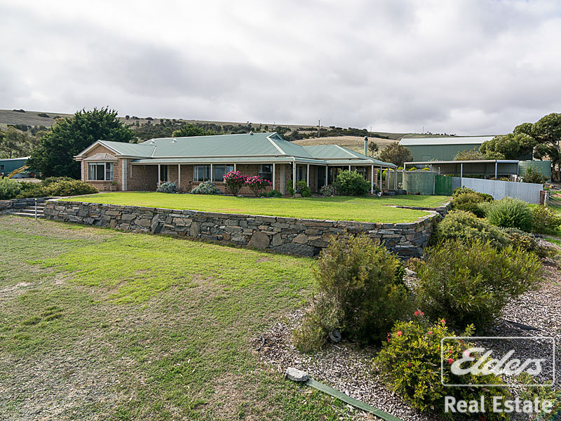 170 Lines Road, Port Elliot, SA 5212