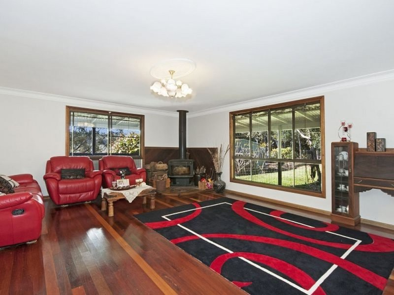 35 Starkey Road, Whian Whian, NSW 2480
