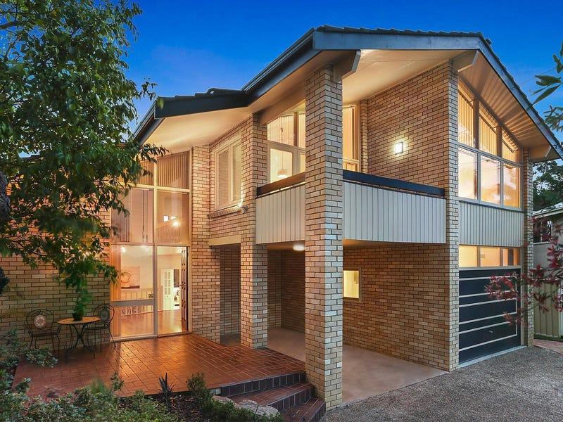 5 Polk Place, Bonnet Bay, NSW 2226