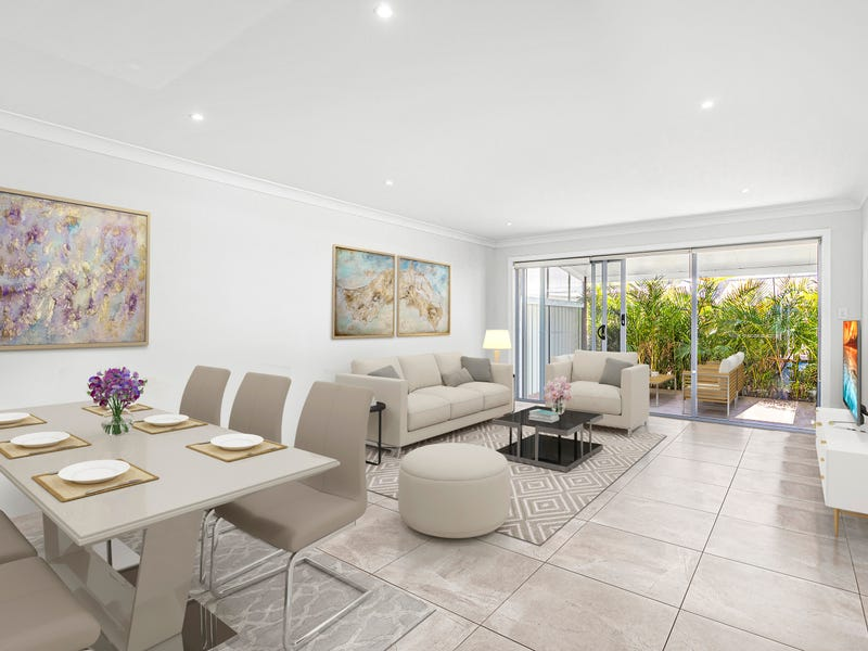 2/32 Coolum Parkway, Shell Cove, NSW 2529