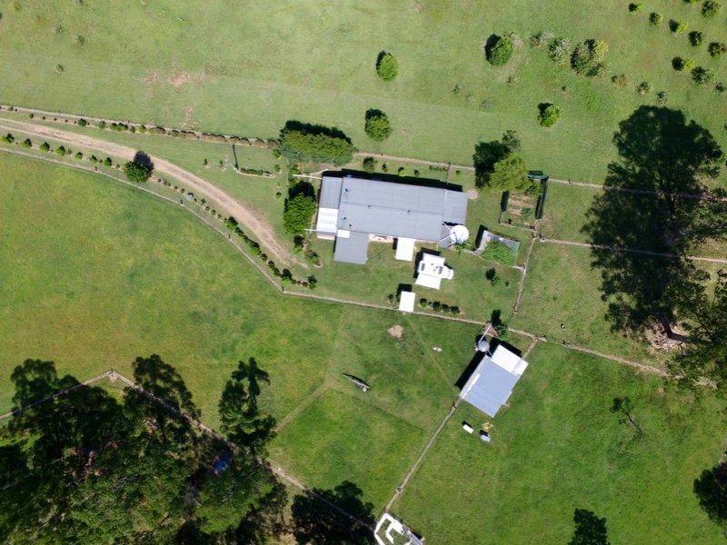 74 Mount Pleasant Road, Wherrol Flat, NSW 2429