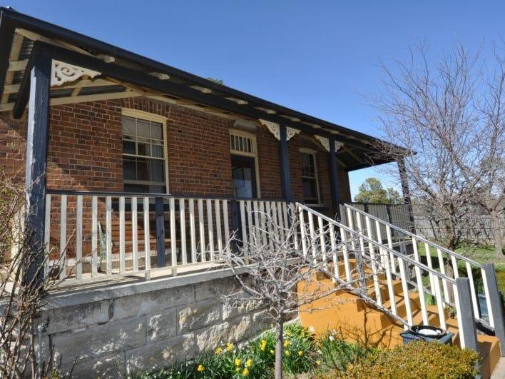 14 Bathurst Street, Rydal, NSW 2790