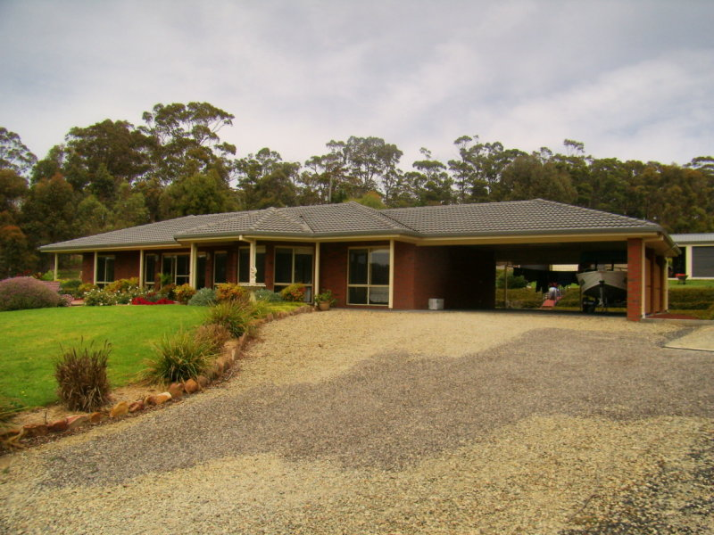Address available on request, Broadwater, NSW 2549