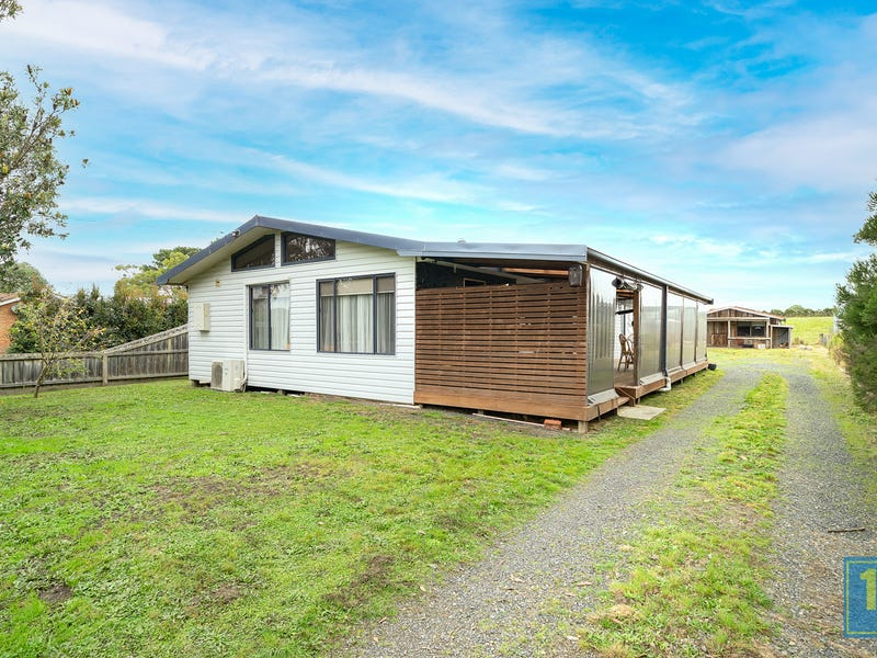 109 Bayview Ave, Tenby Point, Vic 3984