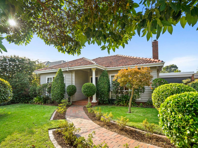 18 Evans Avenue, Hampton East, Vic 3188