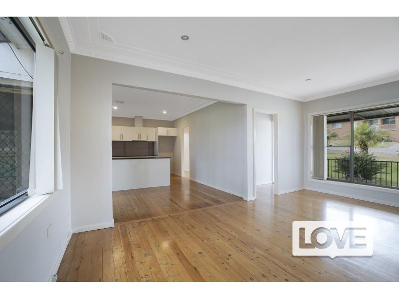 65 Minmi Road, Edgeworth, NSW 2285