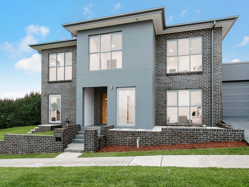 20 Boyce Street, Ryde, NSW 2112