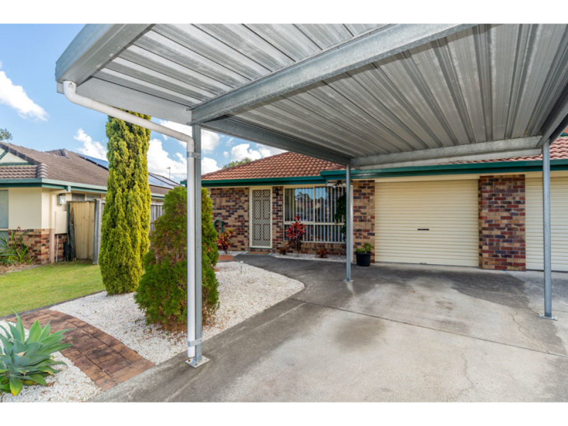 10 Plimsoll Place, Helensvale, Qld 4212