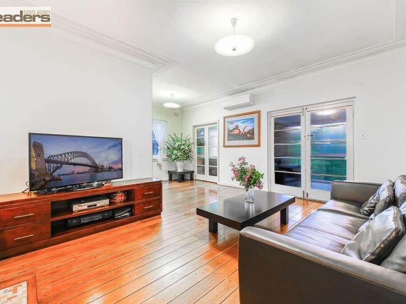 50 Rosedale Road, Gordon, NSW 2072