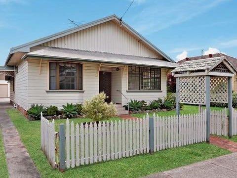 34 Melrose Street, Lorn, NSW 2320