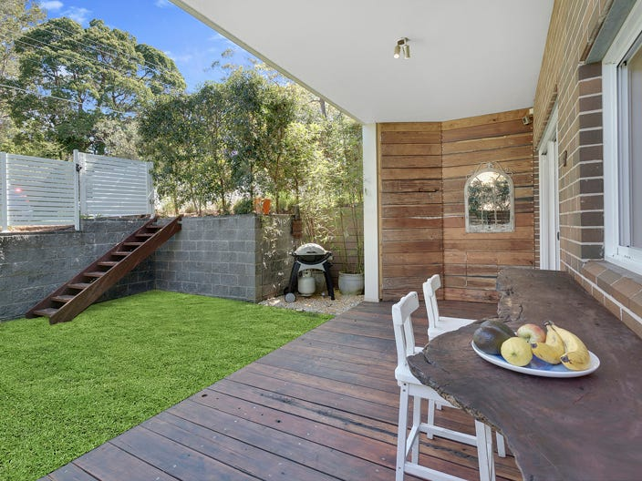 Address available on request, Elanora Heights, NSW 2101