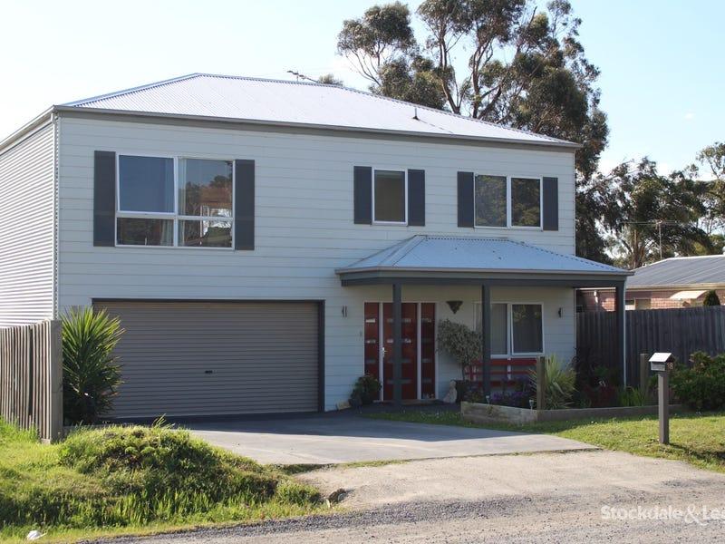 18 Helen Street, Pioneer Bay, Vic 3984