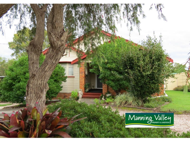 30 Petrie St, Coopernook, NSW 2426
