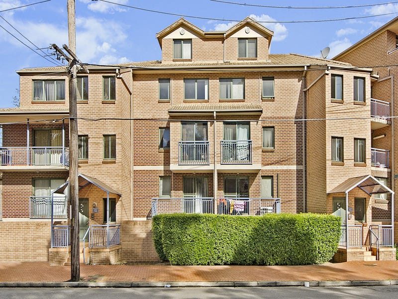 13/503-507 Wentworth Avenue, Toongabbie, NSW 2146