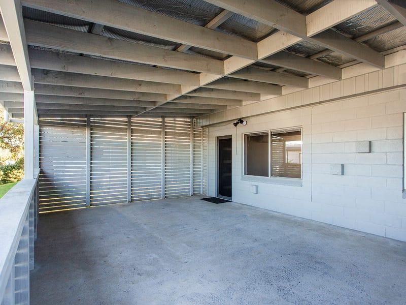 29b Lumeah Avenue, Wamberal, NSW 2260